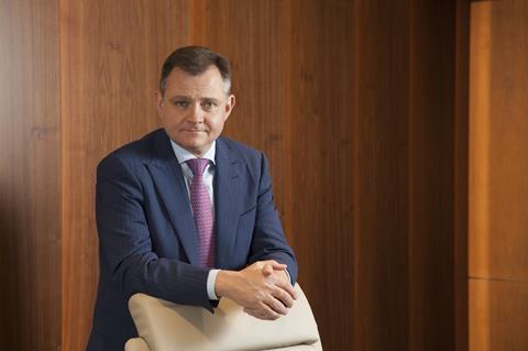 Yuri Slyusar