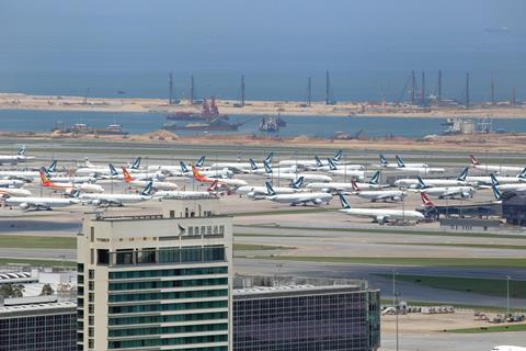 Parked-c-Mary416_Shutterstock