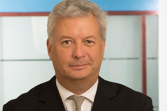 Michael-Rousseau