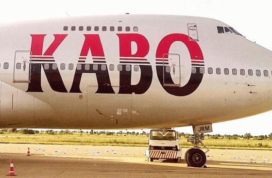Kabo 747-c-via Twitter