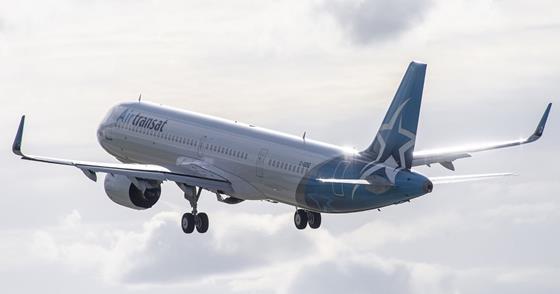 A321LR-transat-c-Airbus-2-970