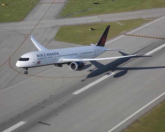 Air Canada_B787_2