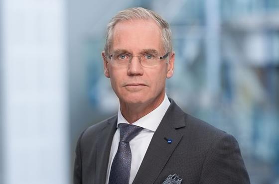 Rickard Gustafson-c-SAS