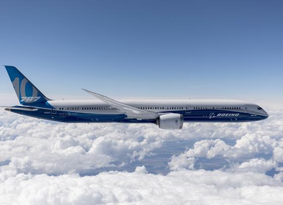 Boeing 787-10-c-Boeing