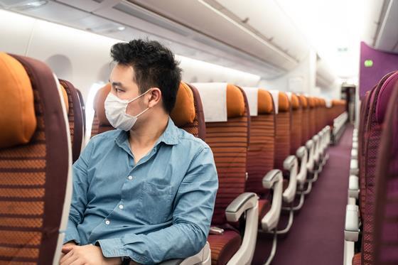 Traveller-mask-c-Shutterstock