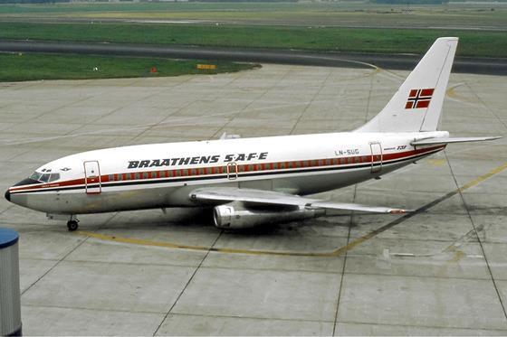 Braathens_SAFE_Boeing_737-200-c-Udo Haafke