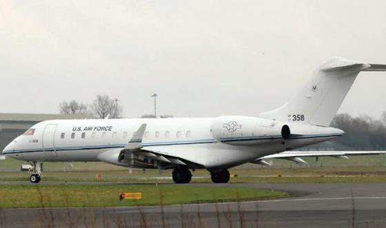 E-11A-c-USAF