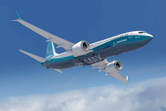 737 Max 9-c-Boeing