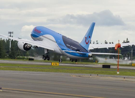 Thomson 787-c-Boeing
