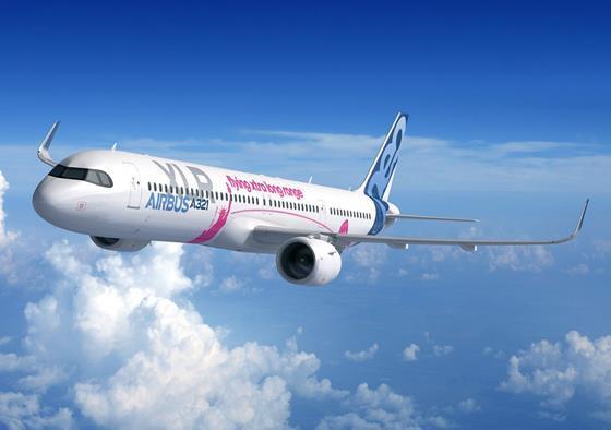 A321XLR-c-Airbus
