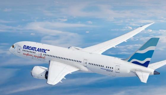 euroatlantic787-c-EuroAtlantic