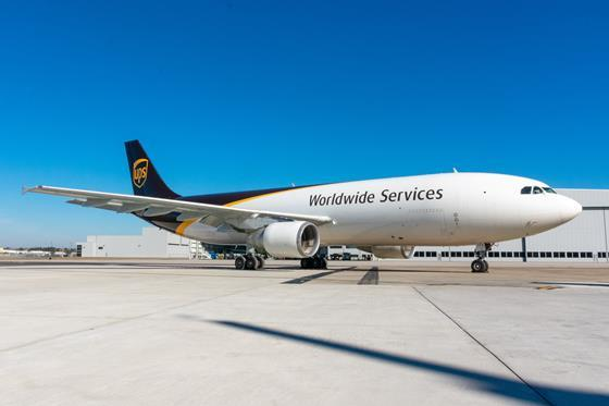 AIRBUS-A300-UPS-Event-5777_0027