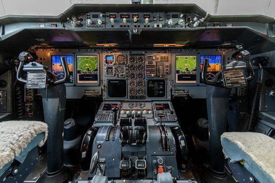 A300-UPS-PrimusUpgrade-451_0003