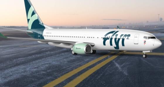 Flyr 737-c-Flyr