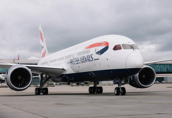 BA 787-c-British Airways