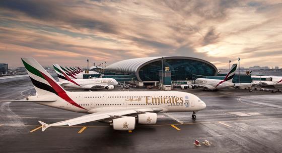 Emirates-Dubai-A380-c-Shutterstock