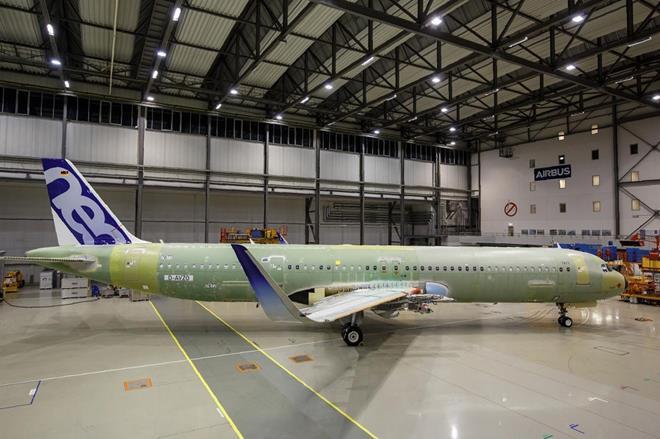 A321neo-c-Airbus
