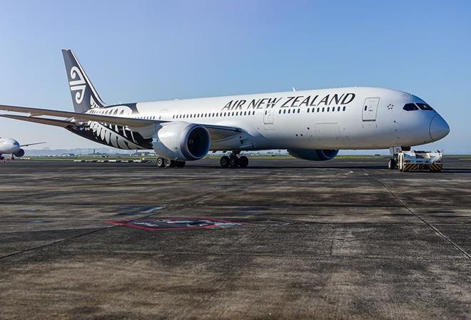 ANZ 787-9-c-ANZ
