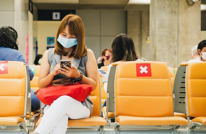 Passenger-airport-c-Shutterstock