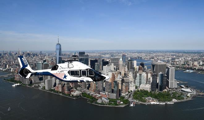 H160-c-Airbus Helicopters