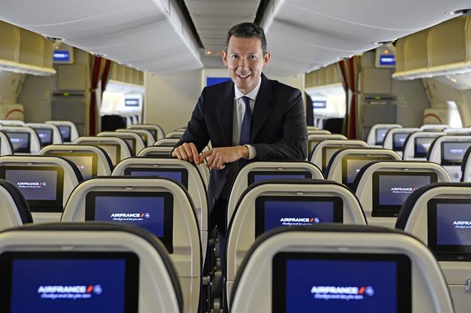 Air-France-Ben-Smith-c-Air-France