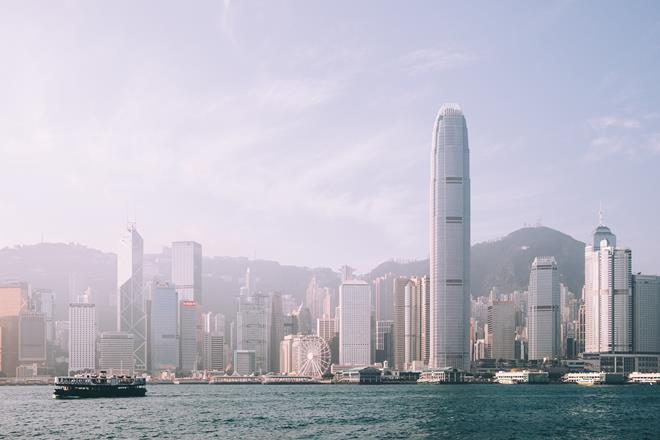 Hong Kong_Dan Freeman_Unsplash