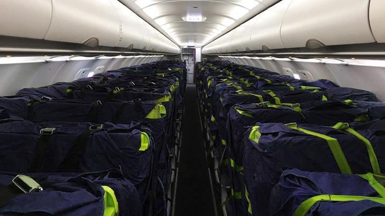 A318-A319-A320-A321 - Page 14 69001_seatbags_198329