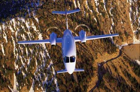 Actualités - Aviation d'affaires 67869_piaggio-avanti-ii_27401