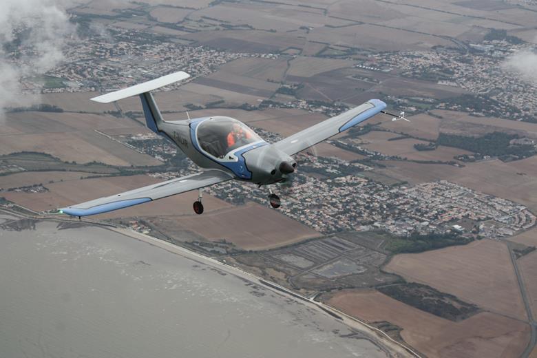 Elixir Aircraft. 68912_elixirjpg_216152