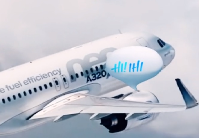 IHI sees profitable aftermarket for engine spares dry up