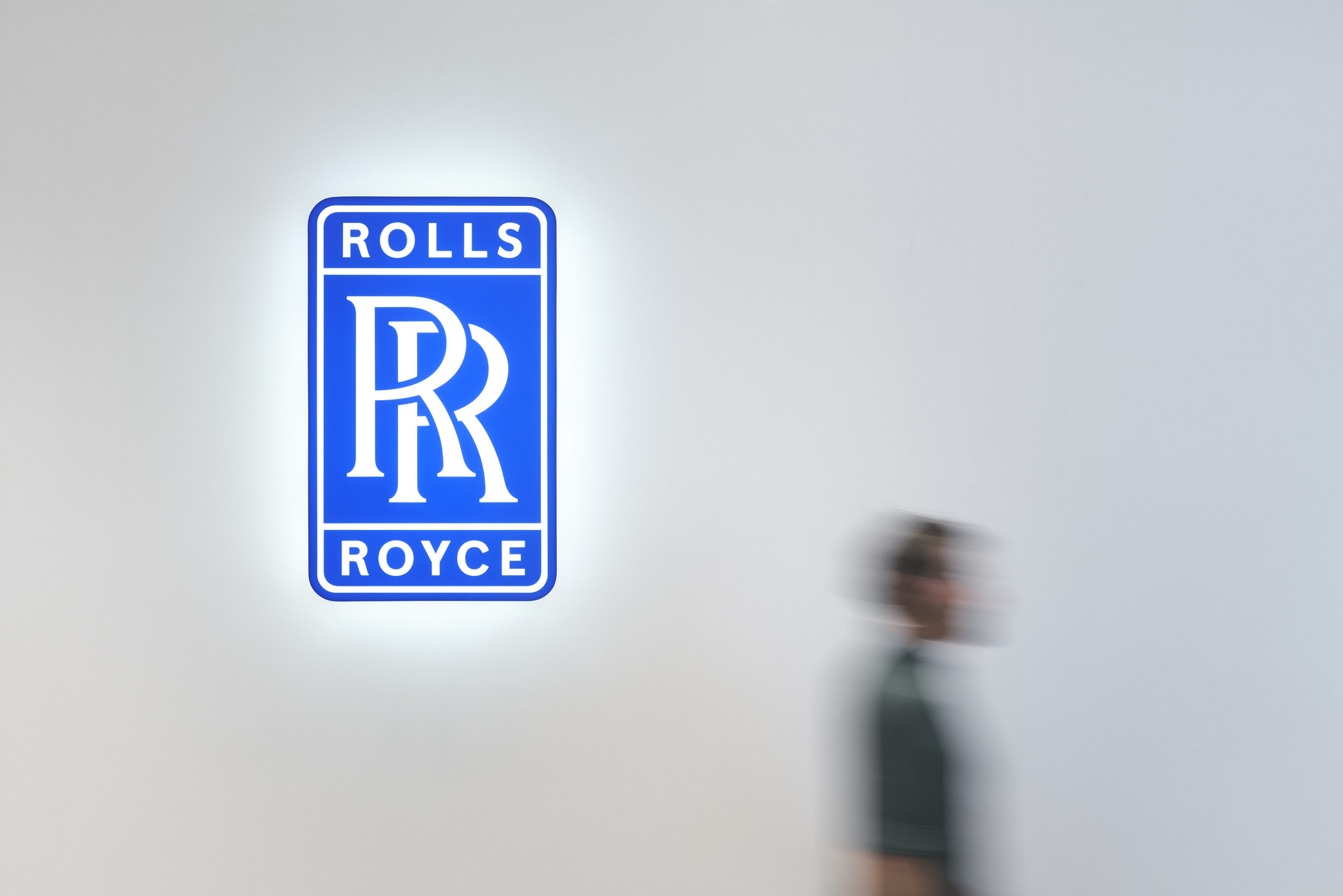 Rolls-Royce opts for 'reasonable' approach as crisis hits MRO customers