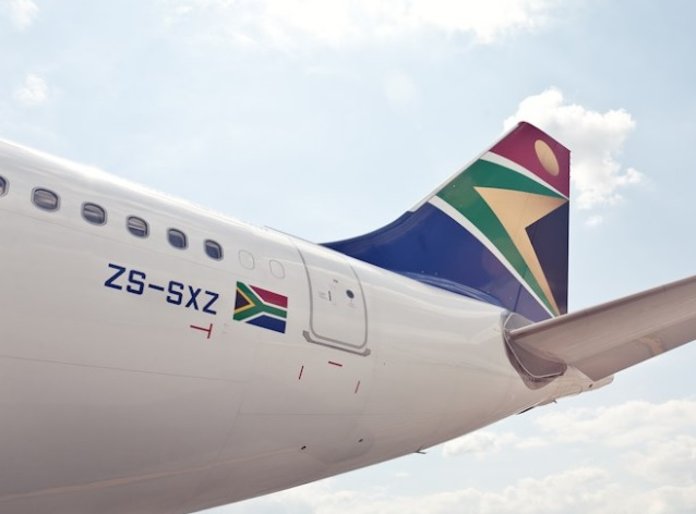 Government yet to clarify any funding commitment to rescue SAA