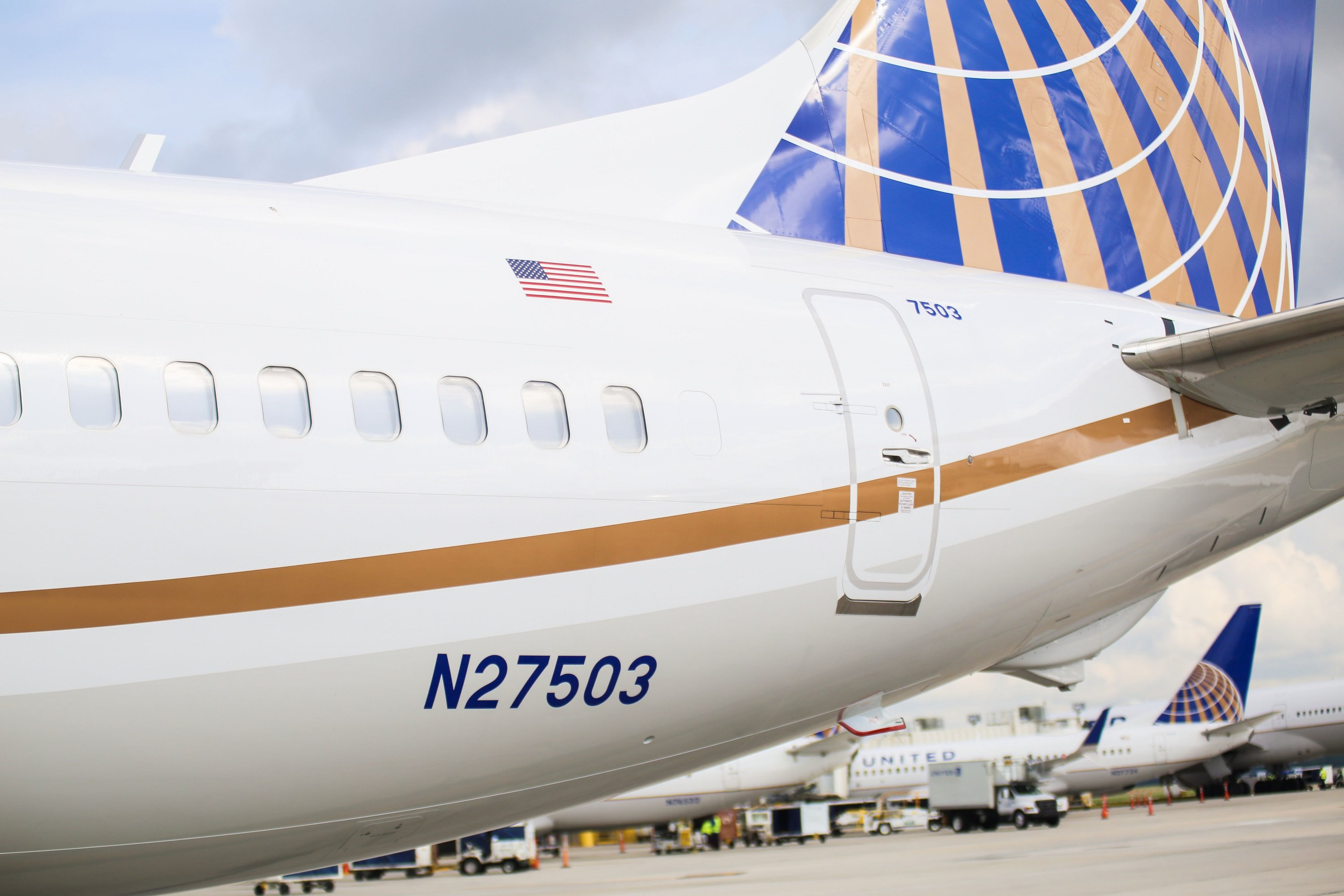 United to pay $49.5 million to settle postal fraud case